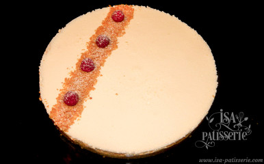 cheese cake valence espagne