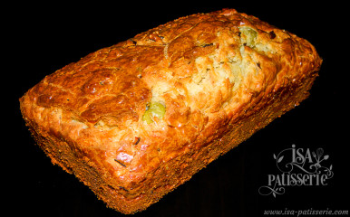 cake olive surimi valence espagne