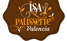 Isa Patisserie