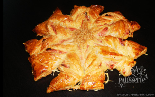 soleil jambon fromage valence espagne