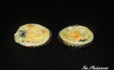 saumon blette valencia