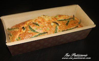 cake asperge valenci