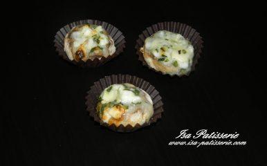 champignon valencia