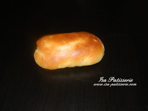 pain au lait valencia