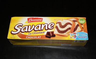 SAVANE VALENCIA